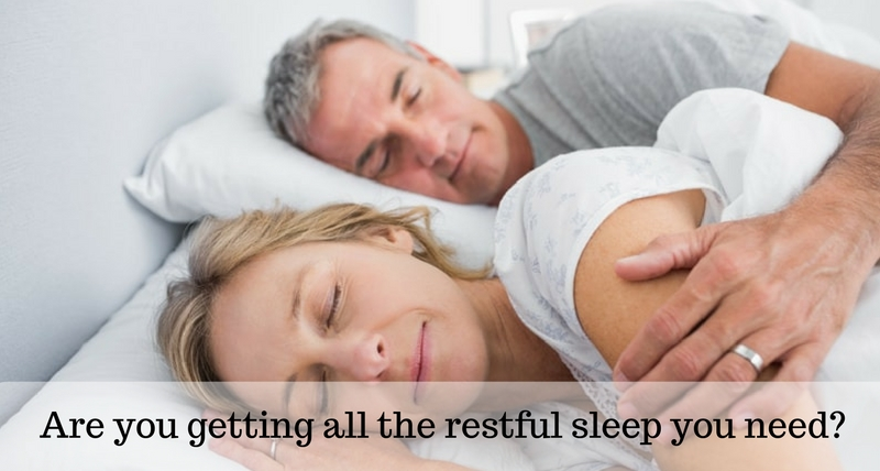 are-you-getting-all-the-restful-sleep-you-need-edited